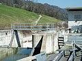 Kraftwerk Ettisbühl Wehrsteg Kleine Emme Malters LU 20170327-jag9889.jpg