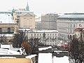 Krakowskie Przedmieście Warszawa 06.jpg