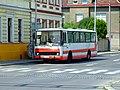 Kralupy nad Vltavou, městský autobus.jpg