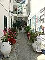 Kreta-Kritsa16.jpg