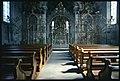 Kreuzlingen. Cancellata del coro della chiesa del monastero.jpg