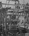 Kriegerbrunnen 1902.jpg