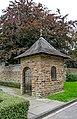 Kriegerdenkmal (Bonn-Duisdorf) jm54012.jpg