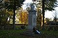 Kriegerdenkmal Heemsen.jpg