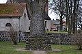 Kriegerdenkmal Klein Ziethen.jpg