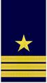 Kriegsmarine-Korvettenkapitän.png