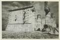 Krigarnas tempel - SMVK - 0307.f.0059.tif