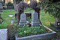 Kristiansand kirkegård 12.jpg
