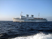 Adult singles vacation cruise