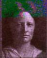 Kristine Mann (1919).png