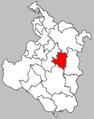 Krnjak Municipality.PNG
