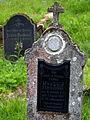 Krompach hřbitov (3).JPG