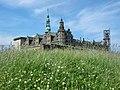Kronborg Castle - panoramio (8).jpg