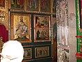 Krušedol monastery 0013.JPG