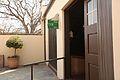 Kruger House-066.jpg