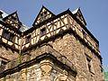 Ksiaz Castle (Książ) - panoramio - MARELBU.jpg