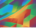 Kubuntu1510desktop-default-uk.png