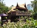 Kuklid Pramod House Suarnpru - panoramio.jpg