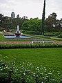 Kultarannan puutarha.jpg