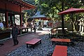 Kunosan Toshogu10d.jpg
