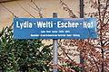 Kunsthaus Zürich - Lydia-Welti-Escher-Hof 2015-11-06 16-57-46.JPG