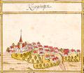 Kuppingen, Herrenberg, Andreas Kieser.png