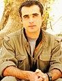 Kurdish PKK Guerilla (15022805525).jpg