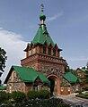 Kuremäe kloostri värav.jpg