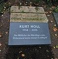 Kurt Holl -grave new.jpg