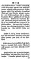Kurtzes Bedencken Von denen Acten-maeßigen Relationen Wegen derer Vampiren, Oder Menschen- Und Vieh-Aussaugern 014.png