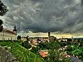 Kutna Hora - panoramio (8).jpg