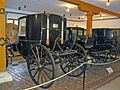 Kutsche carriage8.jpg