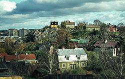 Nummi Turku Wikipedia