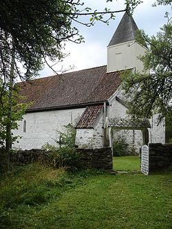 Kvamsøy kyrkje.JPG