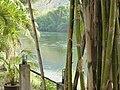 Kwae river - panoramio (1).jpg