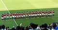 Kwansei Gakuin University Rugby Football Club Players.JPG