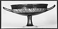 Kylix, band-cup MET 140706.jpg