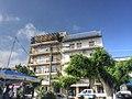 Kyparissia - panoramio (2).jpg