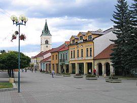 d8399f7eb Kysucke nove mesto-namestie slobody.jpg