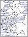 L'émigration bretonne en Armorique.jpg