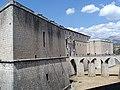 L'Aquila, Forte Spagnolo 2007 by-RaBoe-5.jpg