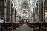 L'Epine Marne Eglise R04.jpg
