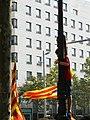 L'Illa Diagonal - V catalana P1250611.jpg