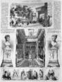L'Illustration - 1858 - 008.png