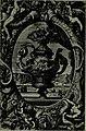 L'art de reconnaître les styles - le style Louis XIII (1920) (14584341329).jpg