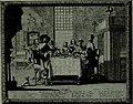 L'art de reconnaître les styles - le style Louis XIII (1920) (14770835742).jpg