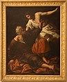 L'orbetto, san pietro liberato dall'angelo, 1630 ca.jpg