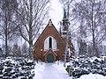 Längbro kyrka väster.jpg