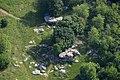 Légifelvétel a kőtengerről.jpg