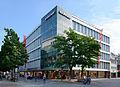 Lörrach - Karstadt-Gebäude1.jpg